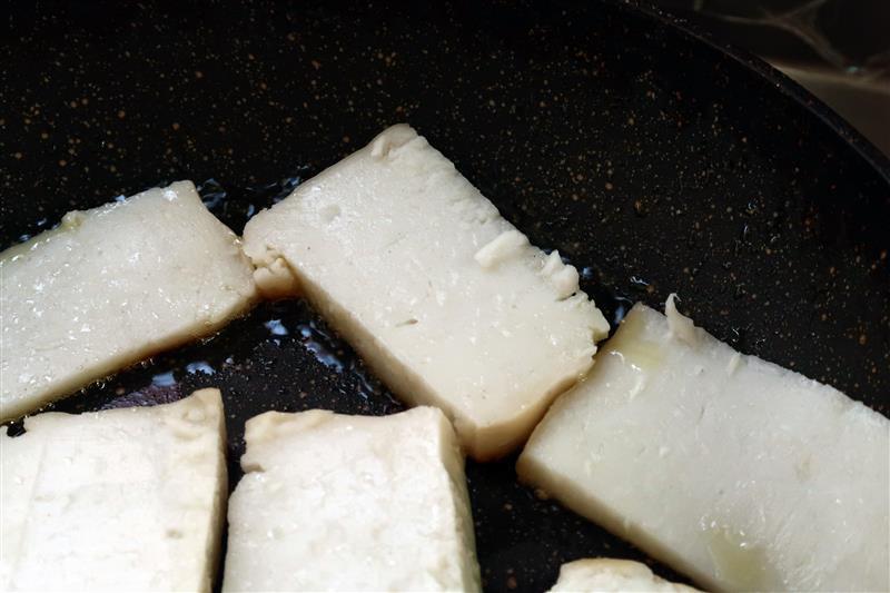 樂食Lectus橄欖油 039.jpg