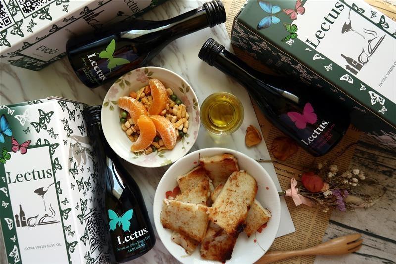 樂食Lectus橄欖油 041.jpg
