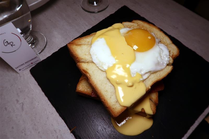 gattino 早午餐 023.jpg