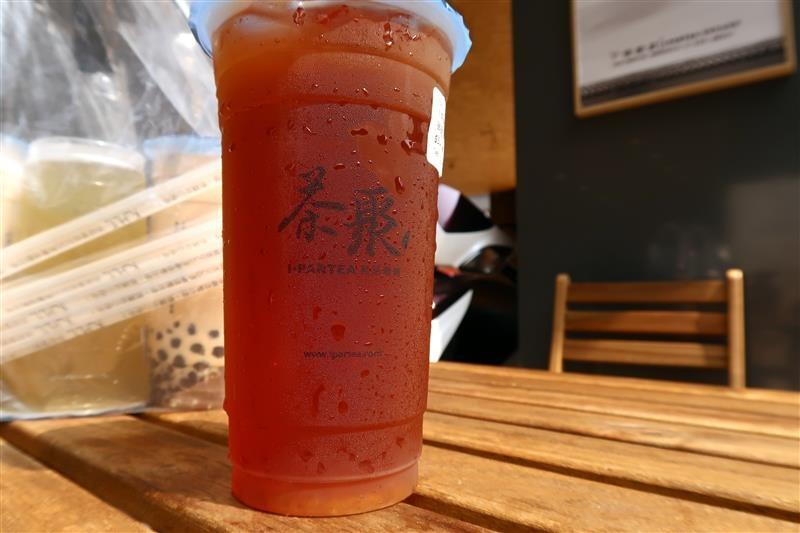 茶聚 菜單 019.jpg