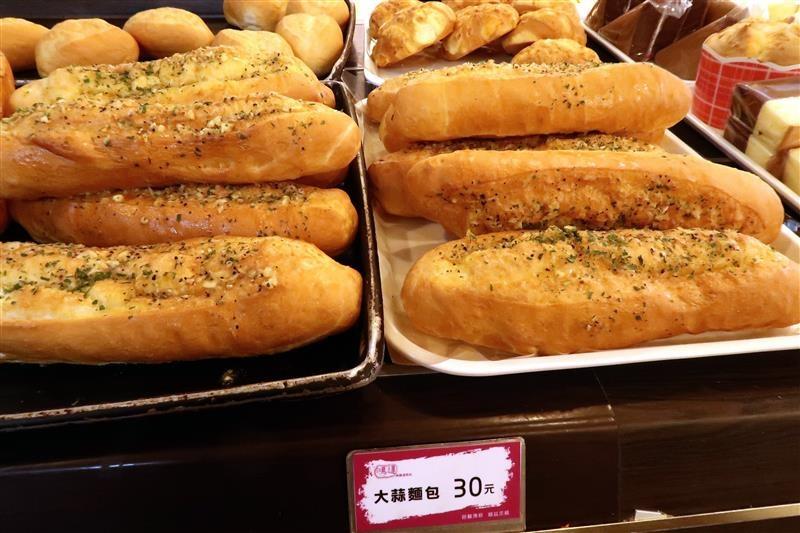 鴻達麵包 002.jpg