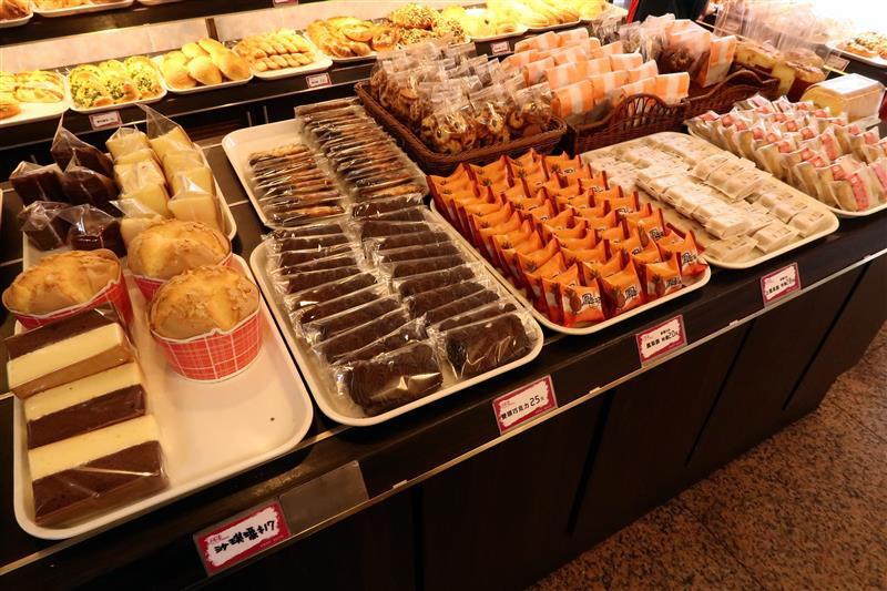 鴻達麵包 003.jpg