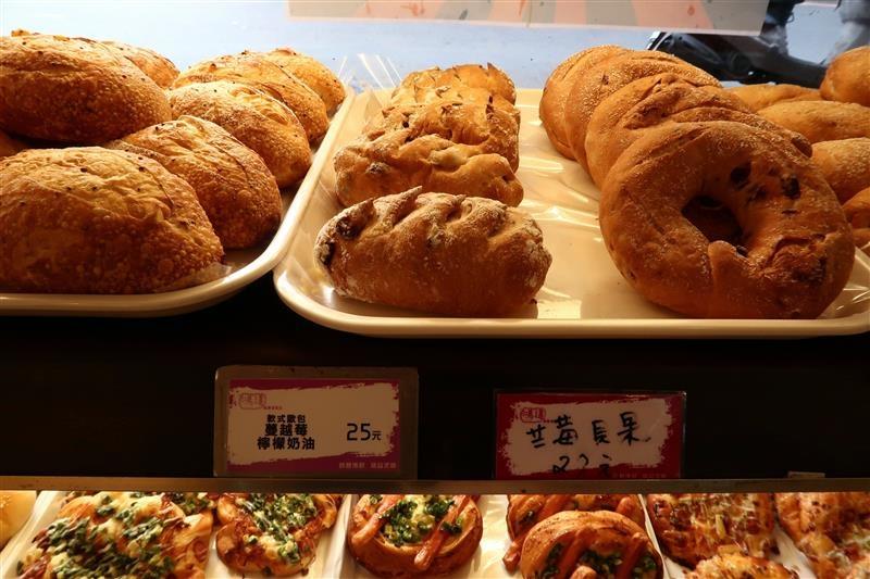鴻達麵包 006.jpg