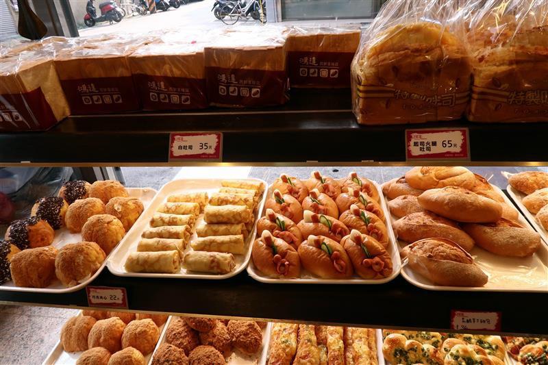 鴻達麵包 008.jpg