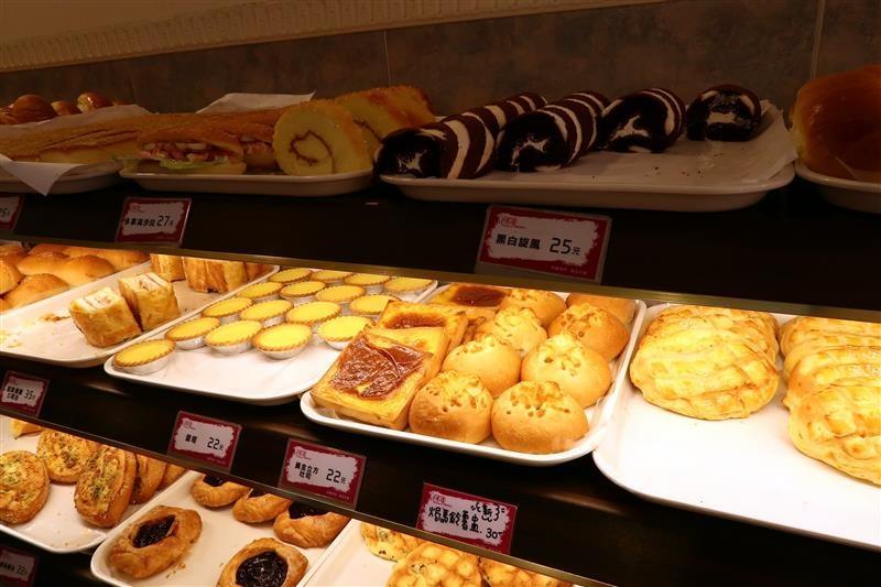 鴻達麵包 011.jpg