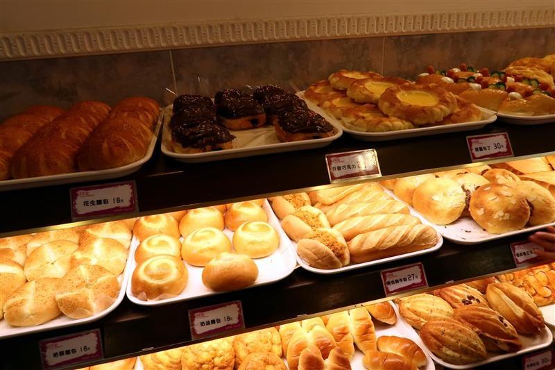 鴻達麵包 015.jpg
