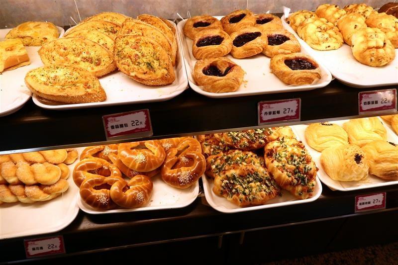 鴻達麵包 012.jpg