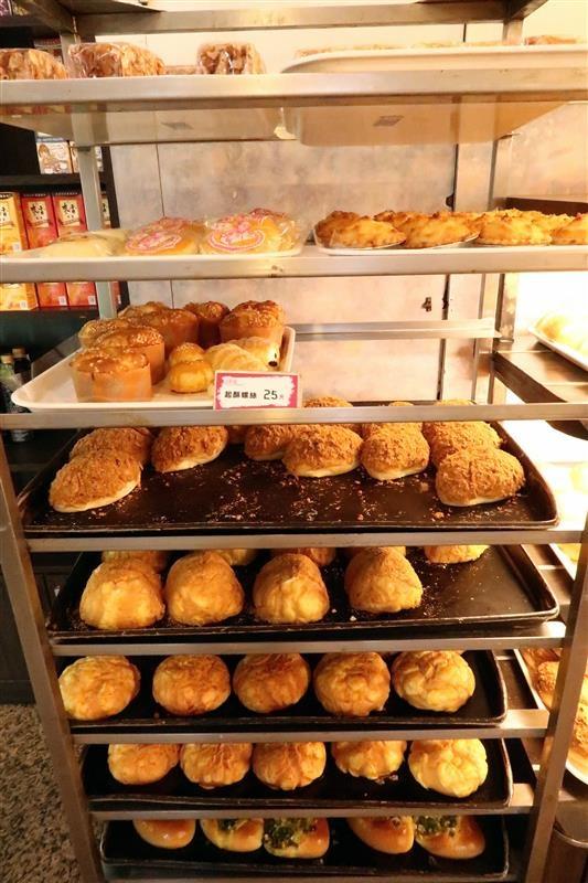 鴻達麵包 017.jpg