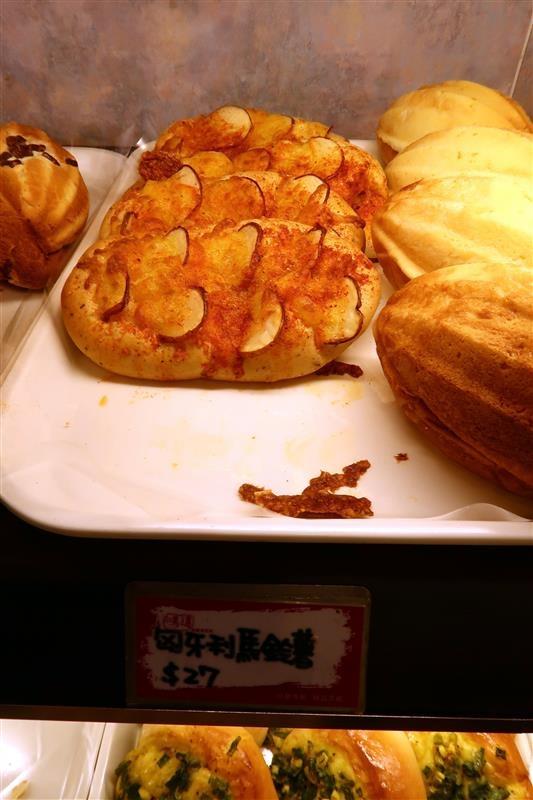 鴻達麵包 019.jpg