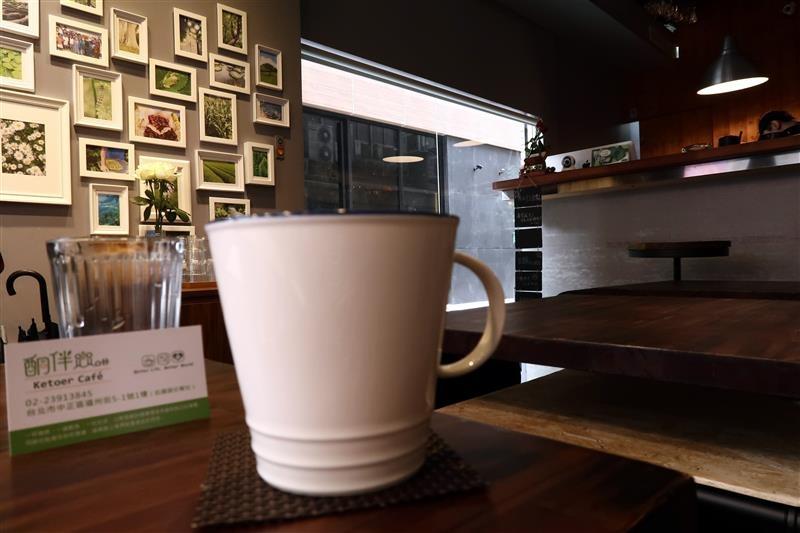 酮伴咖啡 025.jpg