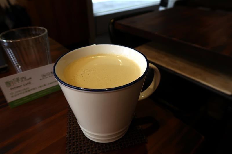酮伴咖啡 028.jpg