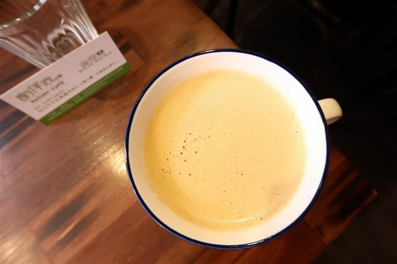 酮伴咖啡 026.jpg