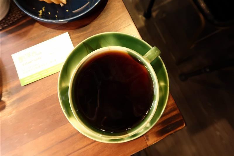 酮伴咖啡 034.jpg