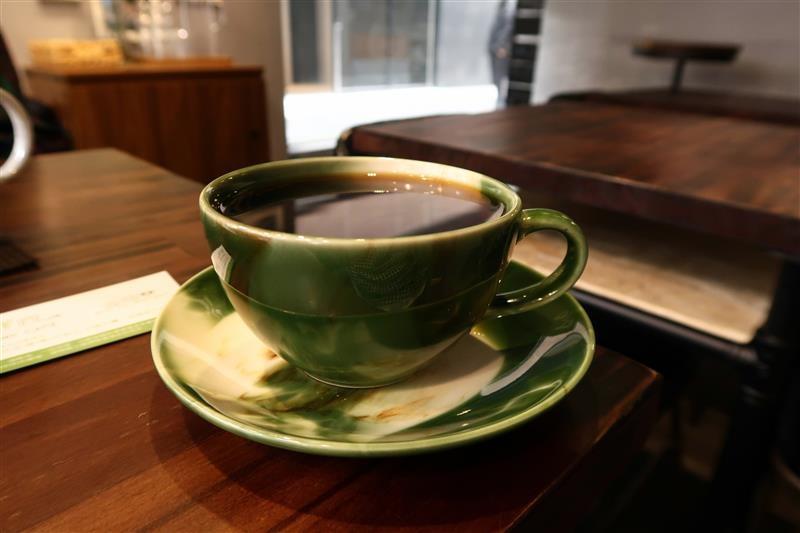 酮伴咖啡 036.jpg