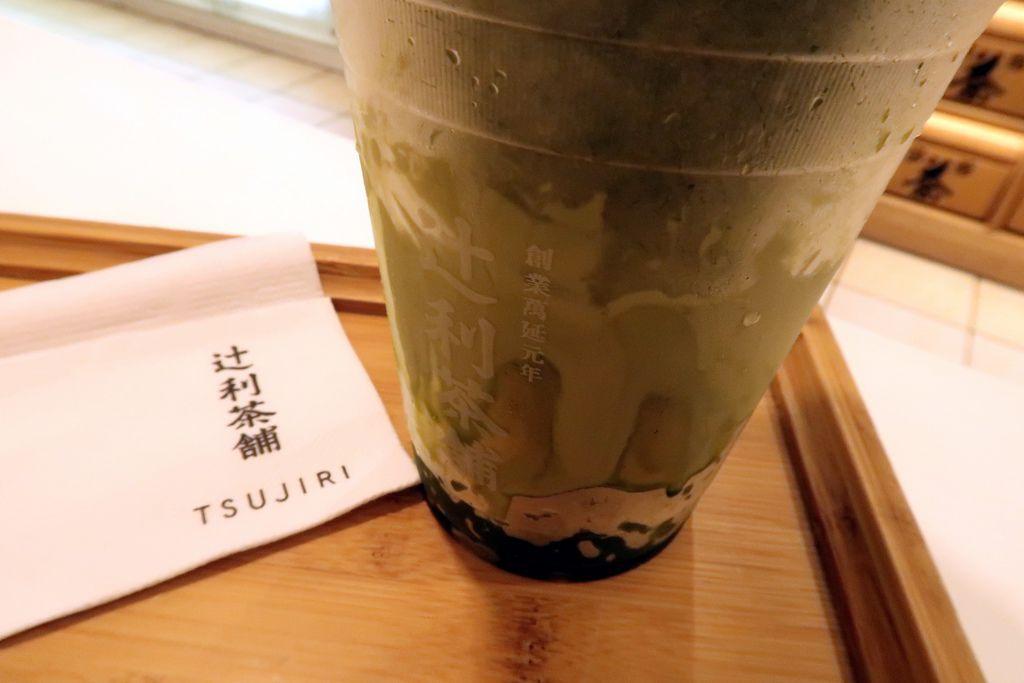 TSUJIRI辻利茶鋪 018.jpg