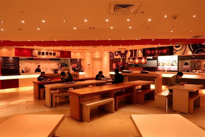 麗思坊西餐廳  LEAS 013.jpg
