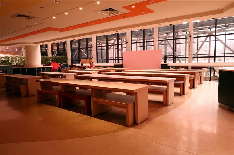 麗思坊西餐廳  LEAS 012.jpg