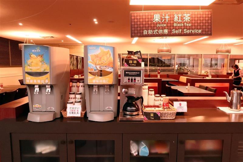 麗思坊西餐廳  LEAS 014.jpg