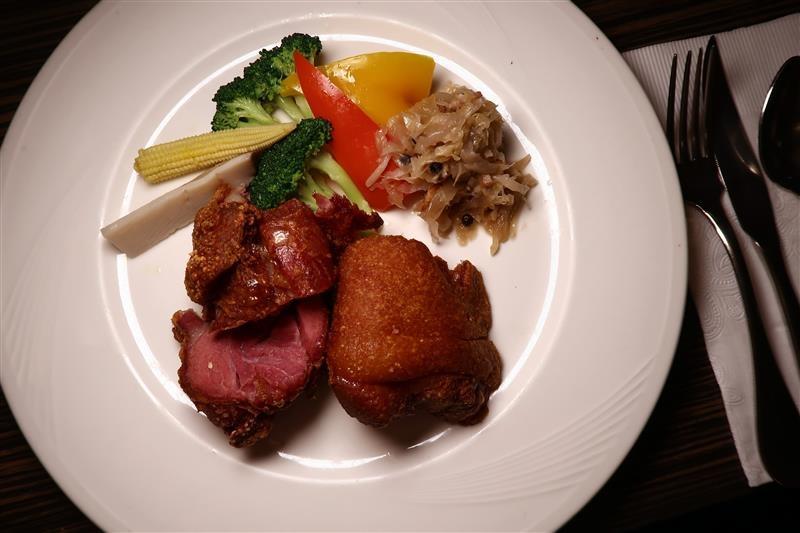 麗思坊西餐廳  LEAS 032.jpg