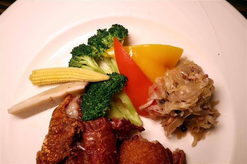 麗思坊西餐廳  LEAS 035.jpg