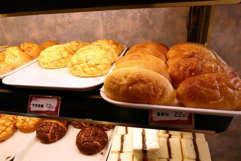 鴻達麵包 020.jpg