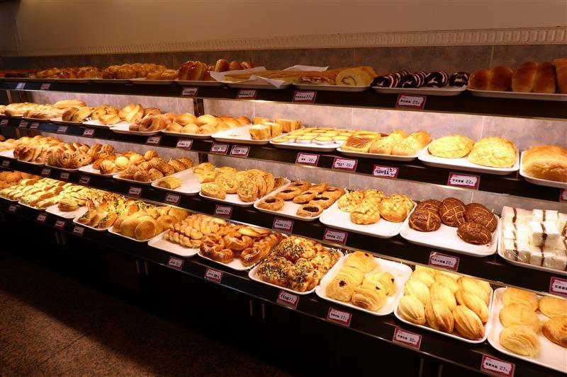 鴻達麵包 022.jpg