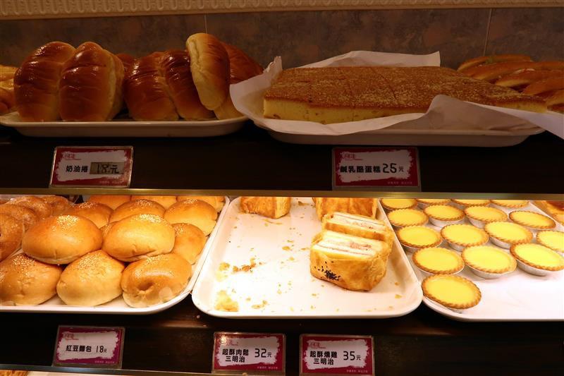 鴻達麵包 025.jpg
