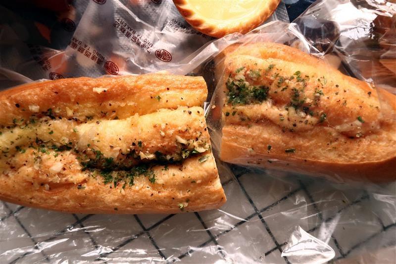 鴻達麵包 035.jpg