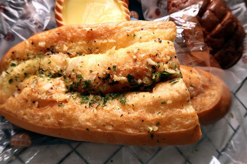 鴻達麵包 038.jpg
