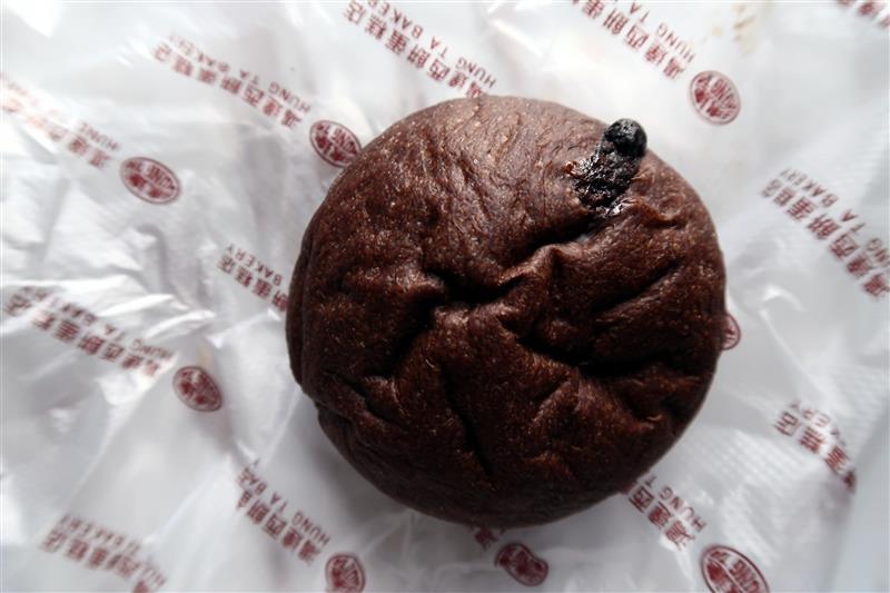 鴻達麵包 056.jpg