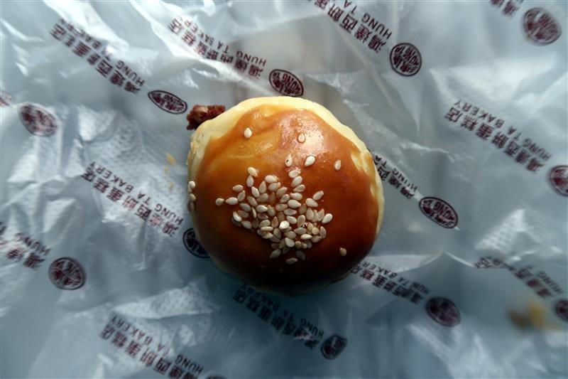 鴻達麵包 058.jpg