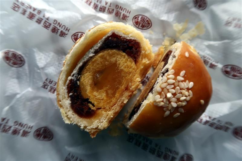 鴻達麵包 059.jpg