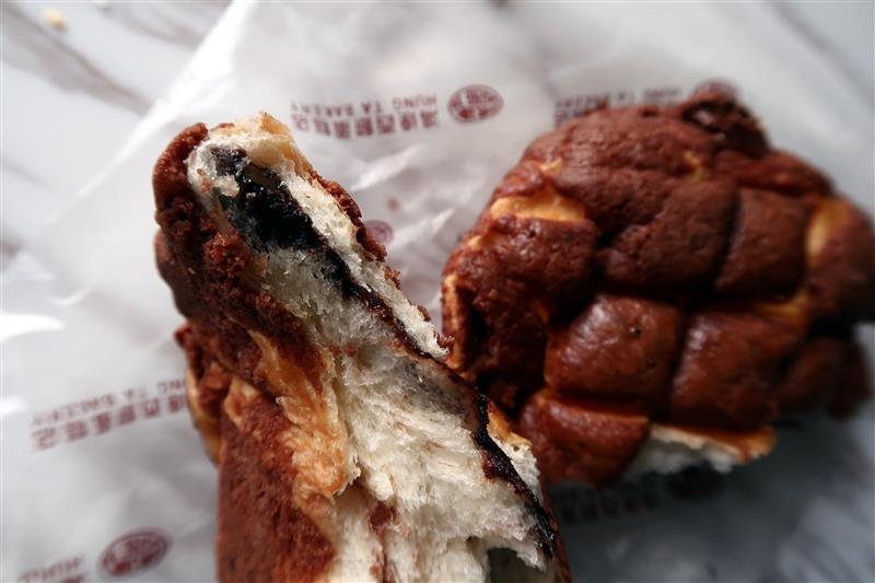 鴻達麵包 061.jpg