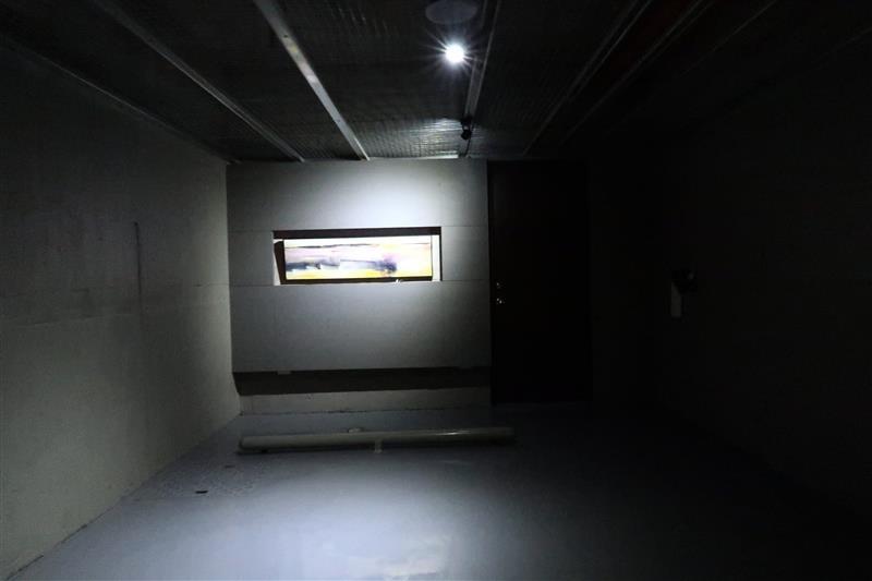 江月行館 010.jpg