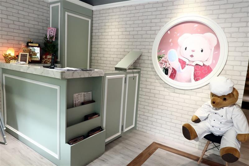 熊飽鍋物 003.jpg