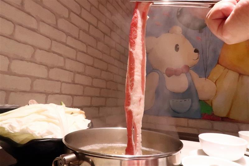 熊飽鍋物 044.jpg