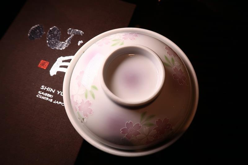 心月懷石 日本料理 039.jpg