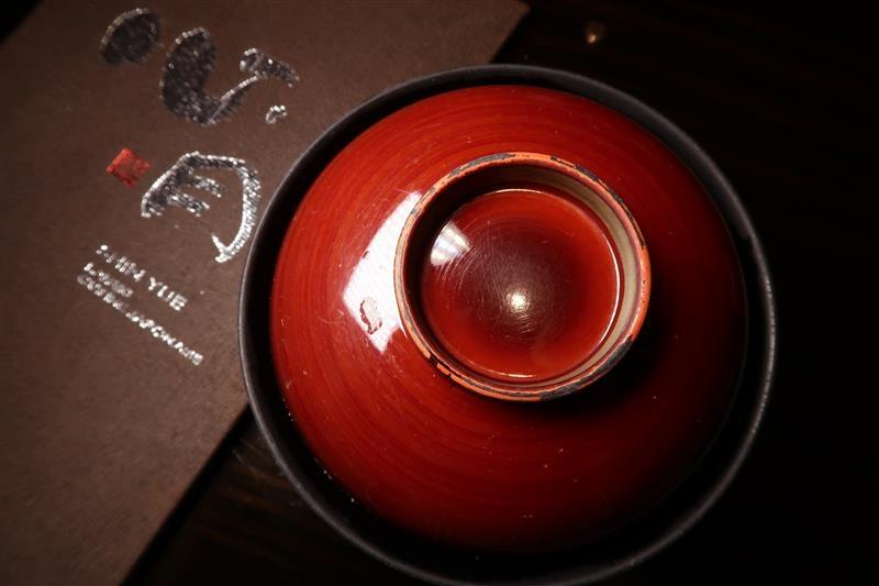 心月懷石 日本料理 074.jpg