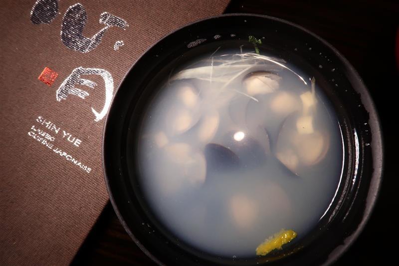 心月懷石 日本料理 075.jpg