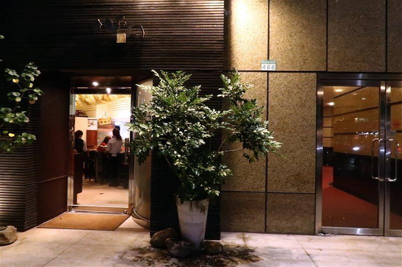 心月懷石 日本料理 081.jpg