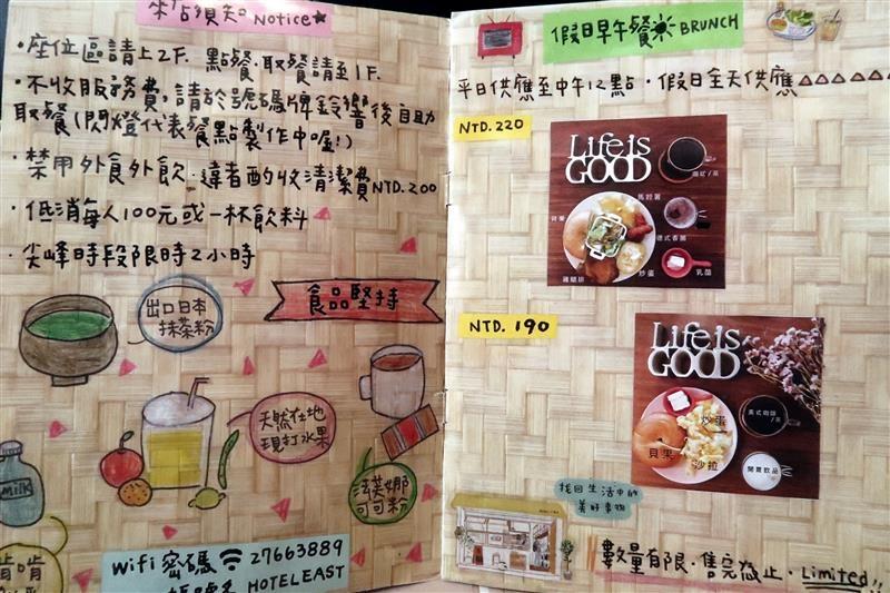 O.L.O CAFE 007.jpg