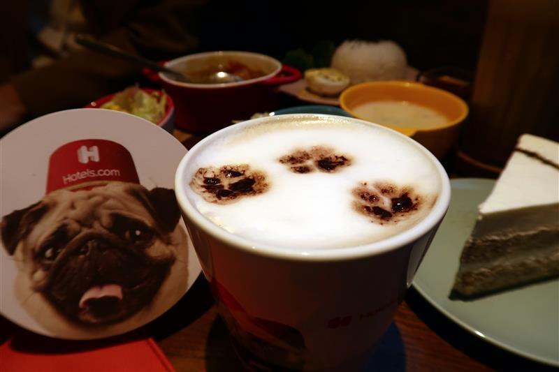O.L.O CAFE 041.jpg