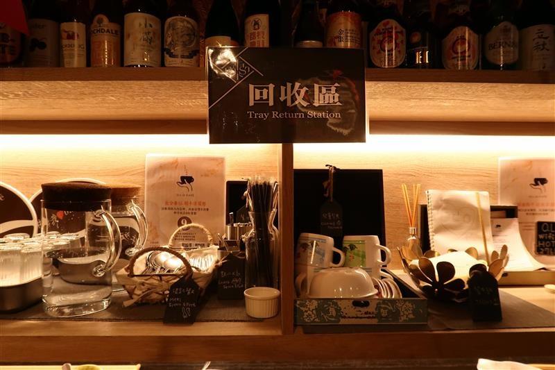 O.L.O CAFE 049.jpg