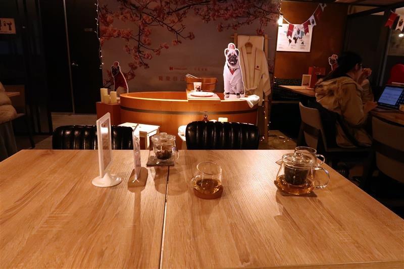O.L.O CAFE 055.jpg