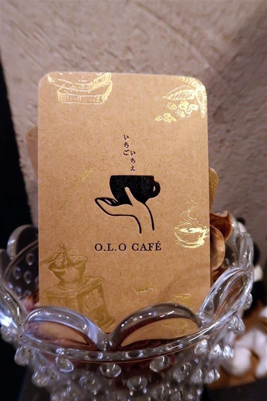O.L.O CAFE 057.jpg