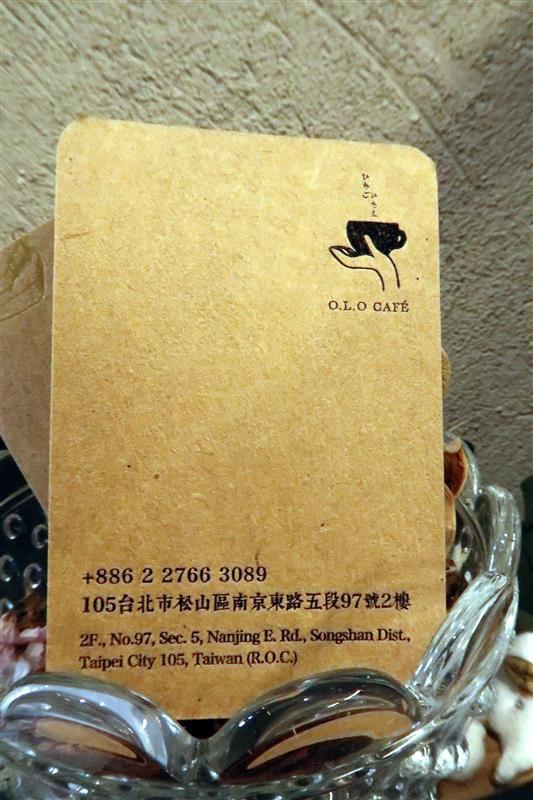O.L.O CAFE 058.jpg
