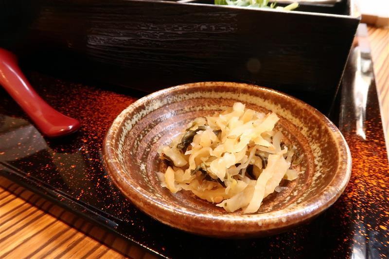 YAYOI軒 菜單 033.jpg