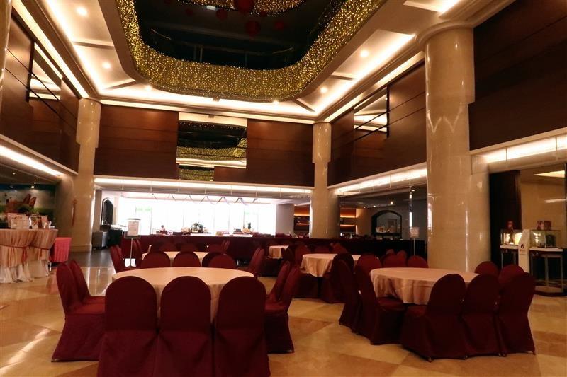 海灣假日酒店 HIONE HOTEL 002.jpg