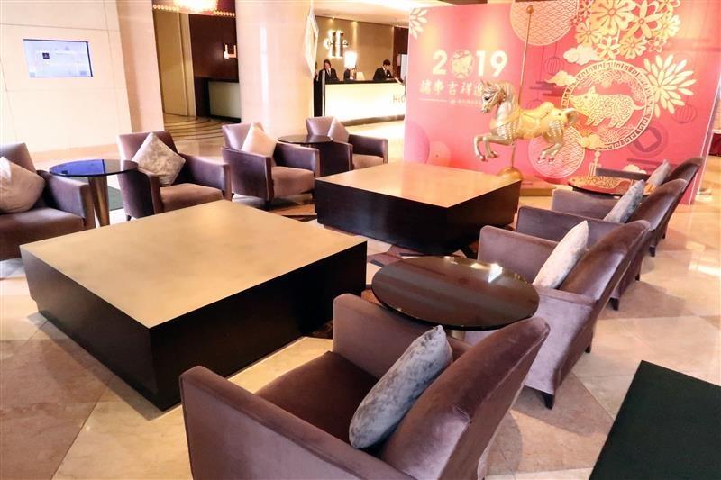海灣假日酒店 HIONE HOTEL 005.jpg