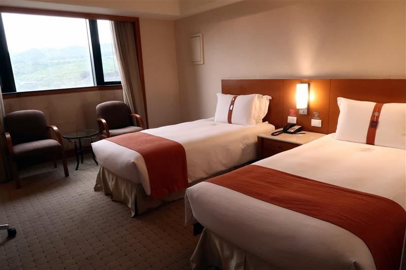 海灣假日酒店 HIONE HOTEL 016.jpg